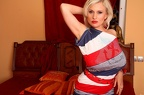 patriotic-girls-31