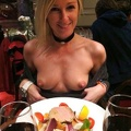 risky-dinner-flashing-tits-public-restaurant-milf-368x495